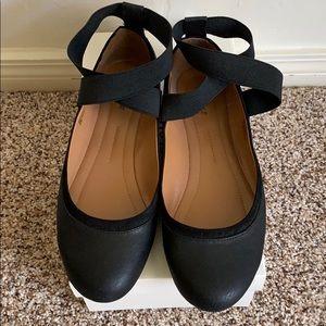 Style & Co Beaa Ballet Flats